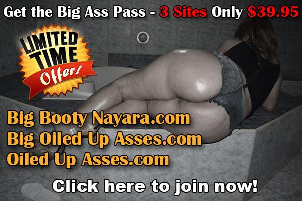 booty websites